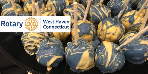 Taste of West Haven