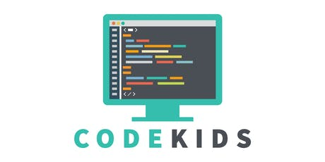 Code Kids tickets