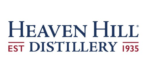 Heaven Hill Distillery Whiskey and Bacon Tasting at the Highlands Dive