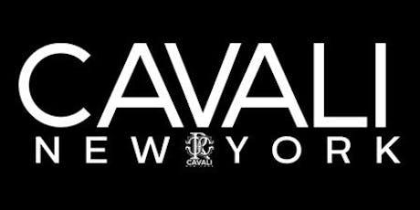 Cavali Saturdays ( Queens)  tickets