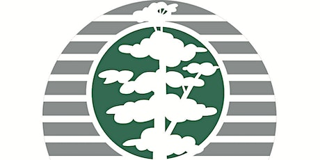NZ School of Forestry 50th Anniversary Celebration April 15-18 2020 tickets