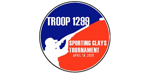 2nd Annual Troop 1299 Sporting Clays Tournament