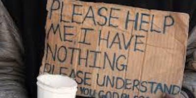 Santa Monica Hygiene Kit Assembly & Donation Request February 2020