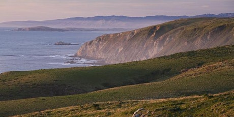Designing Great Landscape Photos tickets