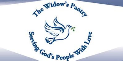 Widow's Pantry 10th Anniversary Gala & Fundraiser