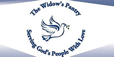 Widow's Pantry 10th Anniversary Gala & Fundraiser