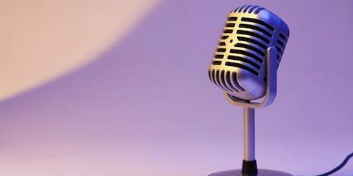 Afina y Tunea tu Podcast