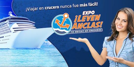 Expo Leven Anclas