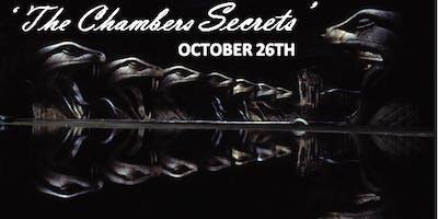 'The Chambers Secrets'