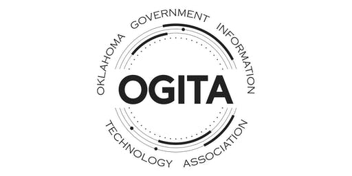 OGITA October Meeting - 2019