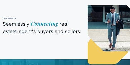 Raven: Real Estate Matchmaker App