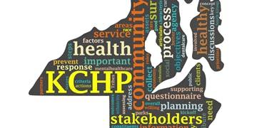 KCHP Summit