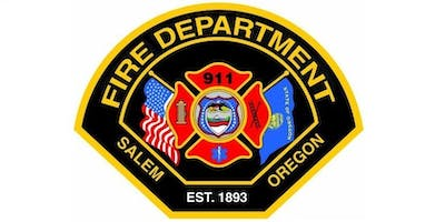 S131/S133 - Firefighter Type 1 (FFT1)