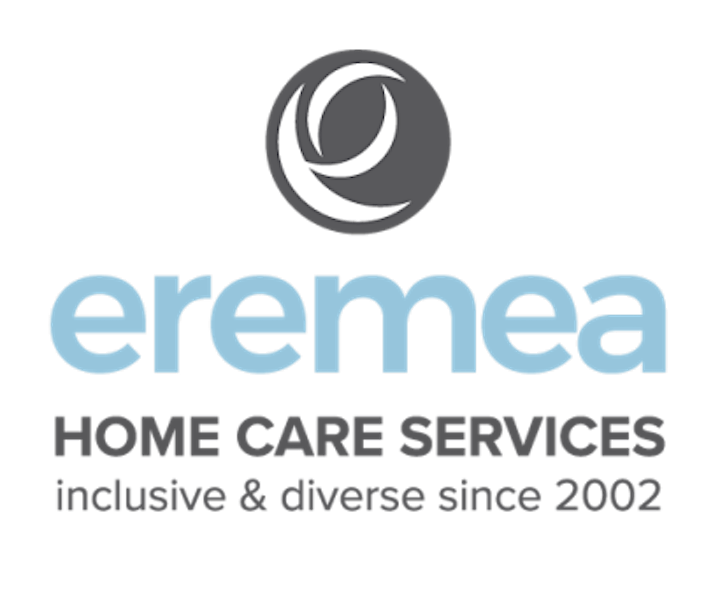 ADHD Awareness Month Fundraiser Hosted by Eremea Homecare Services image