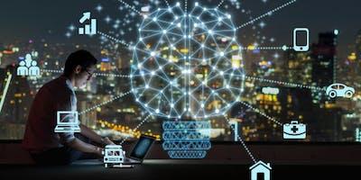 Seminario en Tecnologías de la Información y Comunicaciones 2019