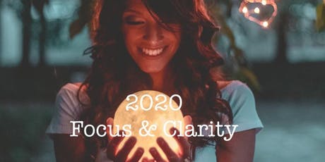 2020 Annual Action (Vision) Board Workshop tickets