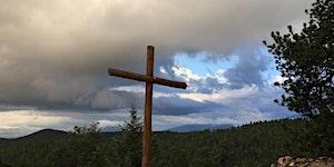 Explore Bible Translation - Bailey, CO - 5/11/20