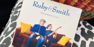 Ruby & Smith |Concert
