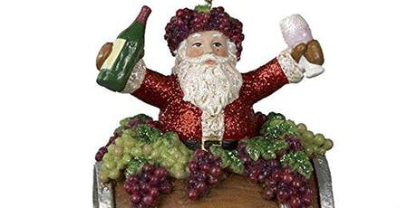 Santa-Gria Tasting at the winery tickets