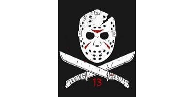 """""""Jason"""" Paint tutorial"""