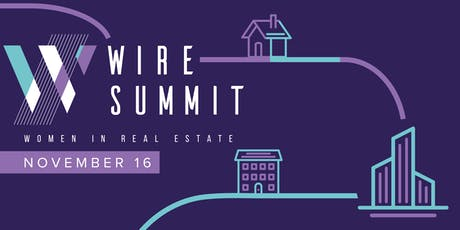 Better Than Success Women In Real Estate Summit 2019 tickets