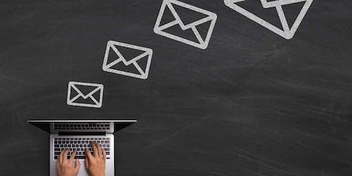 QLD - Email marketing (Port Douglas)