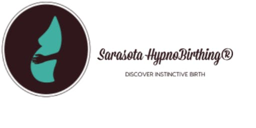 Free HypnoBirthing Info Session