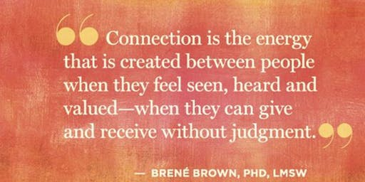 Treating Shame in Behavioral Health