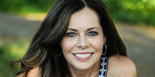 The Miracle of Self Care with Cheryl Richardson