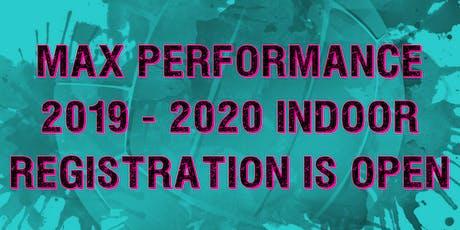 MPVC Registration 2020 Indoor Season tickets