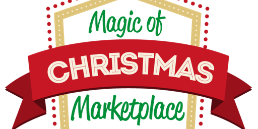 Magic of Christmas Show - Presented by Anne Francis and Magic 101.9