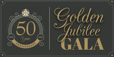 Golden Jubilee Gala tickets