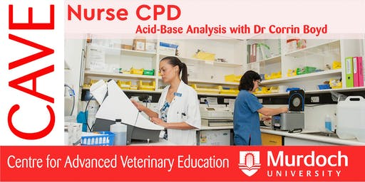 Veterinary Nurse Evening Seminar