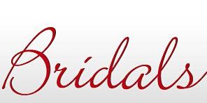 Bridal Clearance Sale