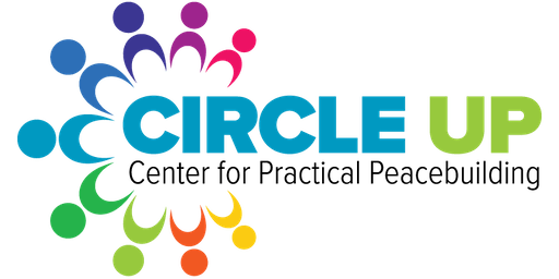 From Conflict to Connection: Transforming Conflict at Home, Work and School