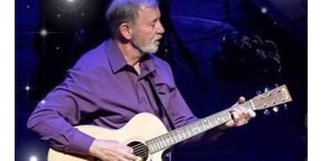 Wayne Johnson Live at Bishop Estate Vineyard and Winery tickets