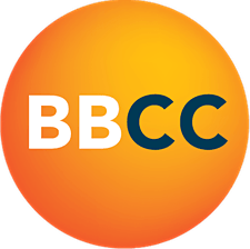 Byron Bay Chamber of Commerce logo