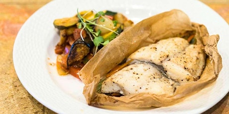 Classic French Made Easy - Cooking Class by Cozymeal™ tickets