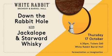 Jackalope launch tickets