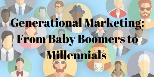 Millennial Providers Network