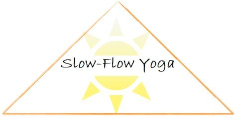 Donation Based Community Yoga Class