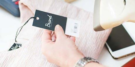 Digital Marketing for Retailers (Victor Harbor) tickets
