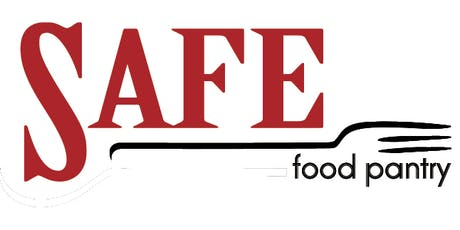 Food for Thought: Living Your Best Life with Food Allergies tickets