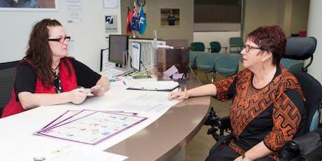 LAC In The Community - Princess Alexandra Hospital tickets