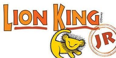 Starting Arts' production of Lion King presented by SA Studio