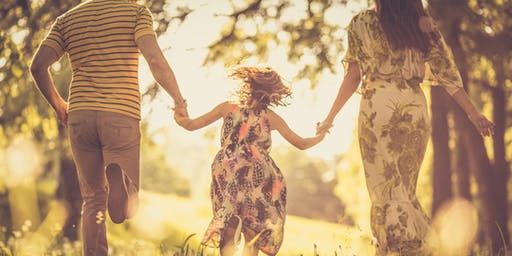 An ADF families event: Walk and talk, Sydney