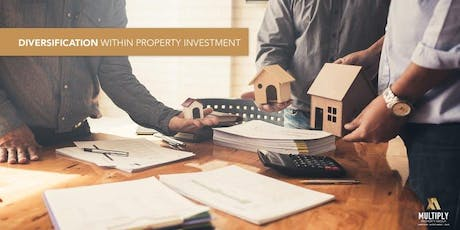 5 Key Strategies to Invest in the Perth Property Market tickets
