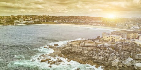 An ADF families event: Sculpture by the sea, Sydney tickets