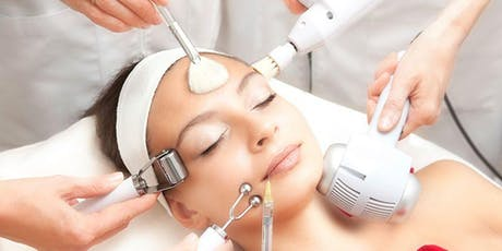 Global Experts Meet on Dermatology and Cosmetology tickets