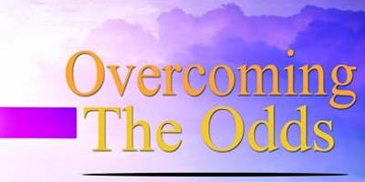 OVERCOMING THE ODDS 2019